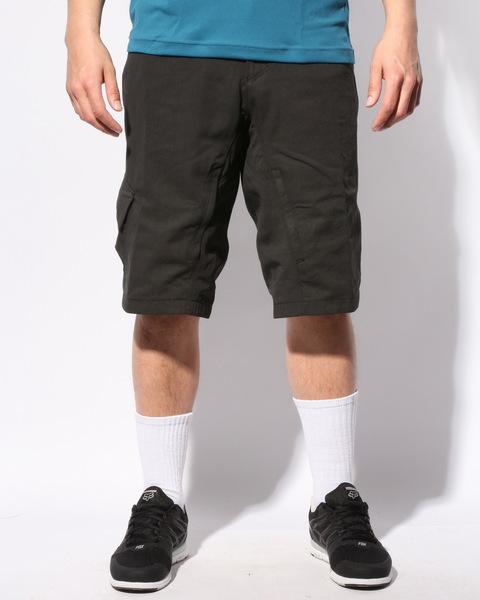 niesamowity wybór za pół szeroki wybór Dakine 8 TRACK black men's cloth shorts / Swis-Shop.com