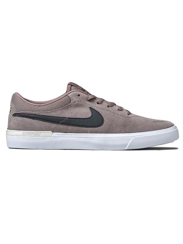 Colección Zapatos Nike Nike Sb Koston Hypervulc Negro