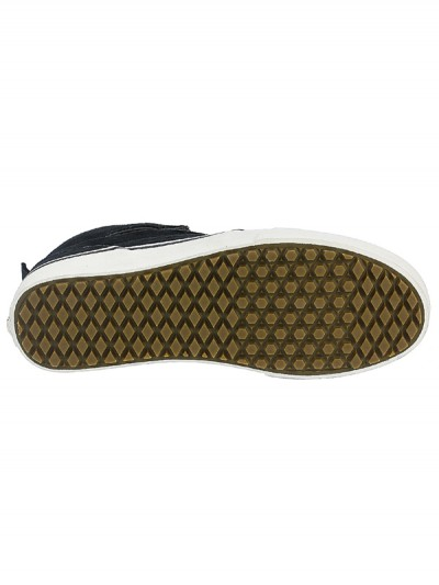 6f6f794537e Vans ATWOOD HI (MTE) black marshmallow men s shoes   Swis-Shop.com