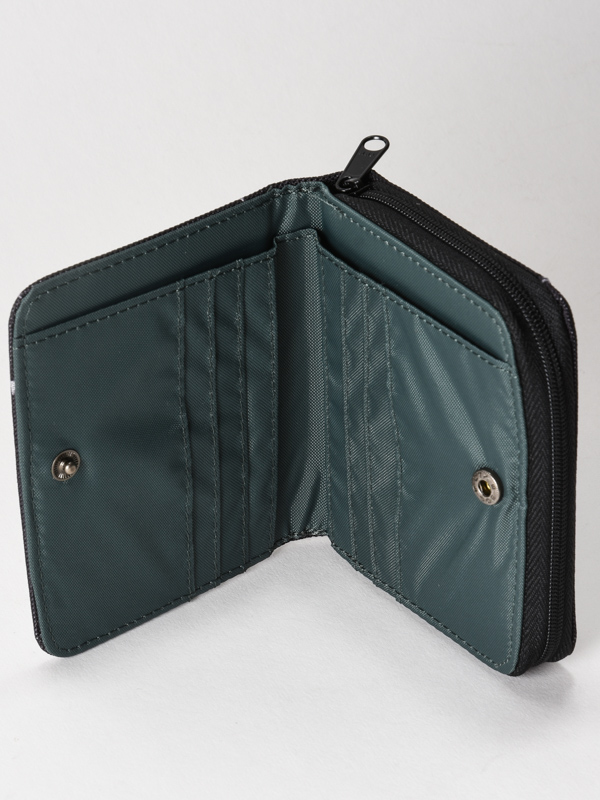 oficjalny sklep przystępna cena urzędnik Dakine Soho KIKI women's wallet / Swis-Shop.com