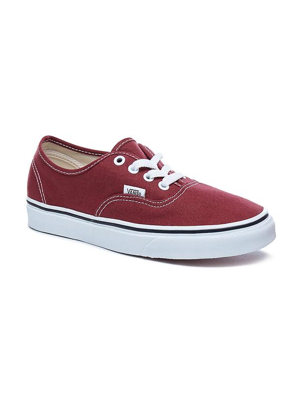 Rabatt zum Verkauf klar in Sicht heiße Produkte Vans AUTHENTIC APPLE BUTTER ladies shoes / Swis-Shop.com