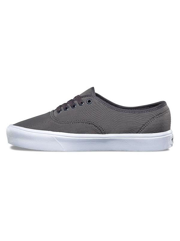 3b10aae2496b Vans AUTHENTIC LITE (NEO-PERF) A men s shoes   Swis-Shop.com