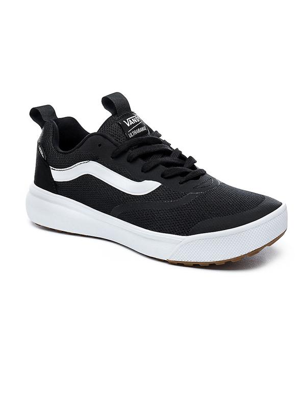 Vans UltraRange Rapidweld black/white