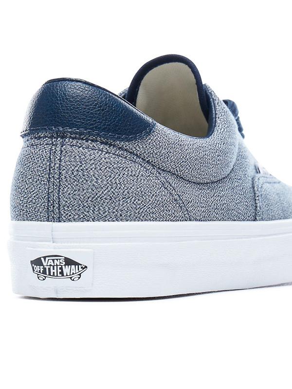 bce1110fa1f Vans ERA 59 BLUEBERRY TRUE WHITE men s shoes   Swis-Shop.com
