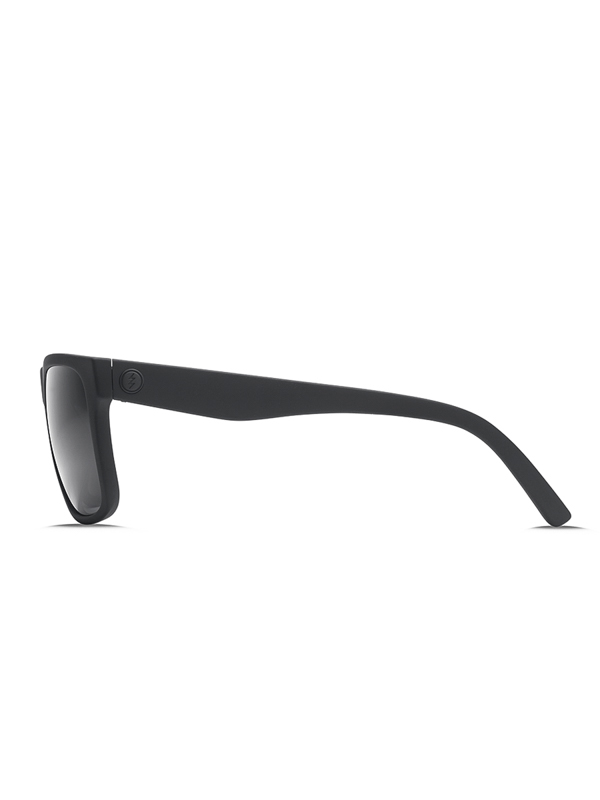 decb2a552d Electric SWINGARM XL MATTE BL OHM POLAR GREY men s round sunglasses    Swis-Shop.com
