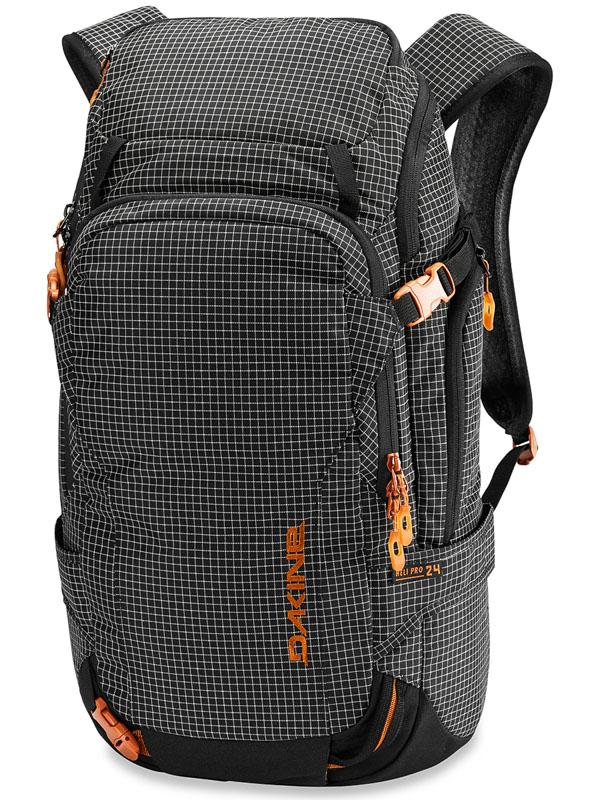 2c0a98d45259a Dakine HELI PRO RINCON school backpack   Swis-Shop.com