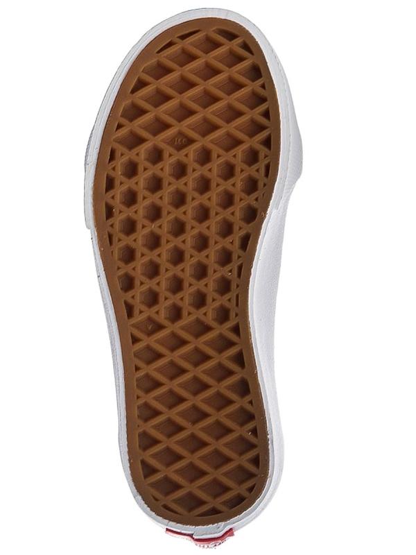 6972c8f2a7 Vans SK8-HI ZIP (CHECKERBOARD) DINO TRUE children´s shoes   Swis-Shop.com